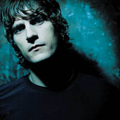 Rob Thomas - Fallin' to Peaces Songtext und Lyrics auf Songtexte.com