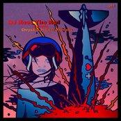 Chrysalis Project Remixes Pt1