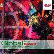 HMV Brazil