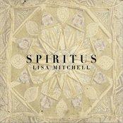 Spiritus EP