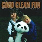 Positively Positive 1997 - 2002