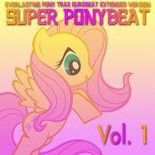 Super Ponybeat Vol. 1