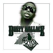 Dusty Wallace Presents Slyda Music