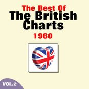 The Best of the British Charts 1960, Vol. 2