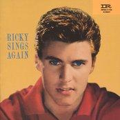 Ricky Sings Again / Songs By Ricky