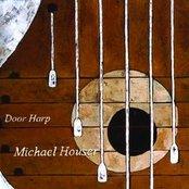 Door Harp