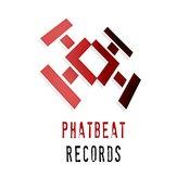 Phat Beat - Best of 2009, Vol. 3