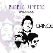 DanceRock (Dance EP)