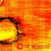The Washdown