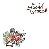 The Second Grace