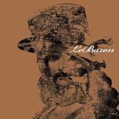 album Le Baron EP by Le Baron
