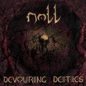 Devouring Deities