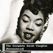 The Complete Sarah Vaughan (Remastered)