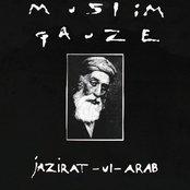 jazirat-ul-arab