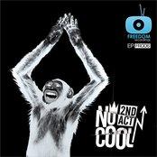 No Cool