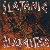 Slatanic Slaughter II