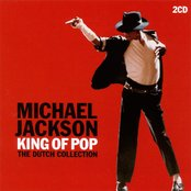 King Of Pop (The Dutch Collection)