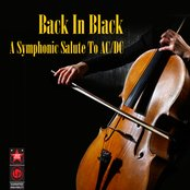 Back In Black - A Symphonic Salute To AC/DC