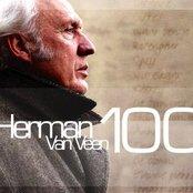 Herman van Veen Top 100
