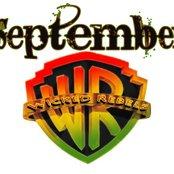September Dub