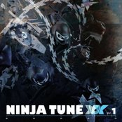 Ninja Tune XX: Volume 1