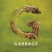 Empty - Garbage