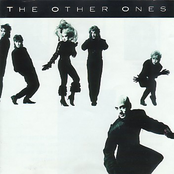 album The Other Ones by The Other Ones