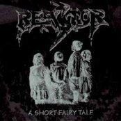 A Short Fairytale