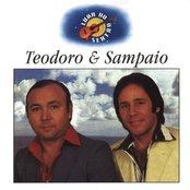 Luar Do Sertão 2 - Teodoro & Sampaio
