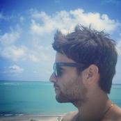 Márcio Henrique Muniz
