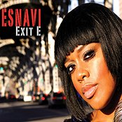 Exit E