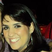 Sabrina Montenegro