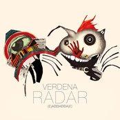 Radar (Ejabbabbaje)