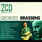 Georges Brassens (Vol. 2)