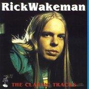 The Classic Tracks