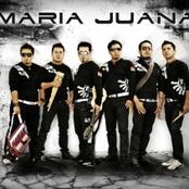 Musica de MARIA JUANA