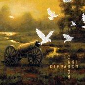Canon (Disc 1)