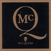 4 McQ Autumn / Winter 2009
