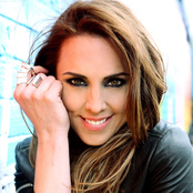 Melanie C - First Day of My Life Songtext und Lyrics auf Songtexte.com