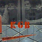 KGB 051f38dc109b4e3d9b1cdde1812e9563