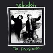 album The Freed Man by Sebadoh