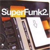 SuperFunk2