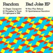 Bad Joke EP