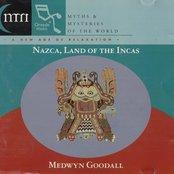 Nazca, Land of the Incas