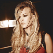 Musica de Carrie Underwood