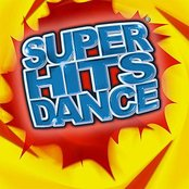 Super Hits Dance