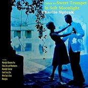 Sweet Trumpet In Soft Moonlight