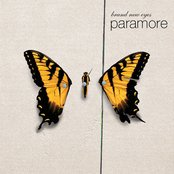 Brand New Eyes (Deluxe Edition)
