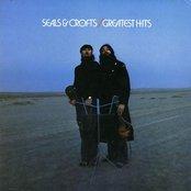 Seals & Crofts' Greatest Hits