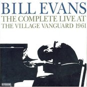 The Complete Live at the Village Vanguard 1961 (disc 1)